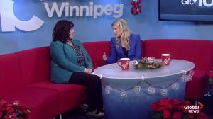 Holiday budget tips from the Credit Counselling Society